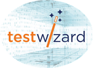 Edge Testing strengthens testing tools suite with TestWizard