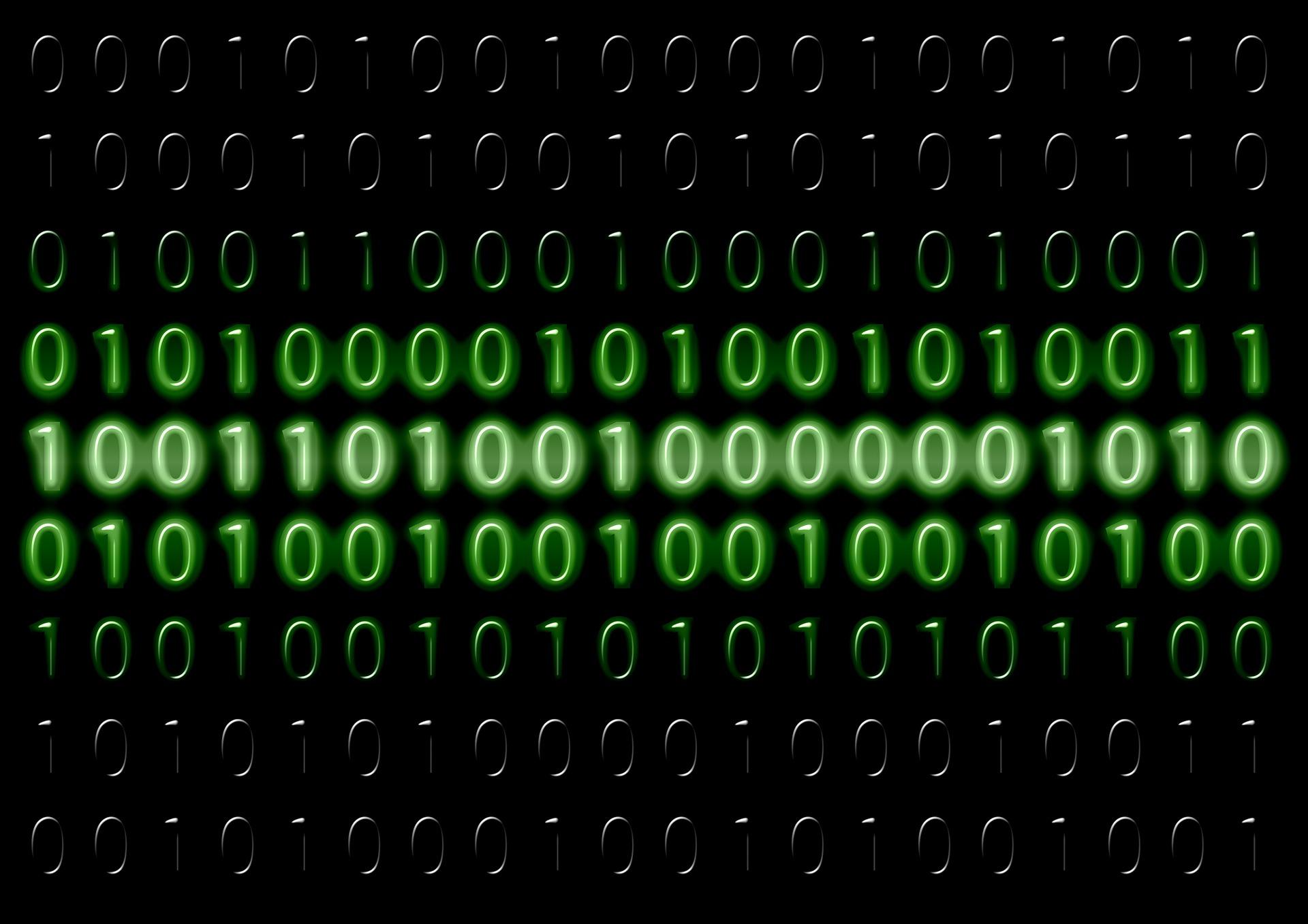 Silwood Technology expands Safyr's SAP metadata analysis capabilities