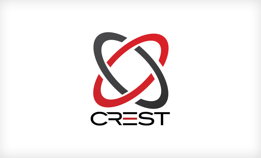 CyberGuard gets CREST certification for pentesting services