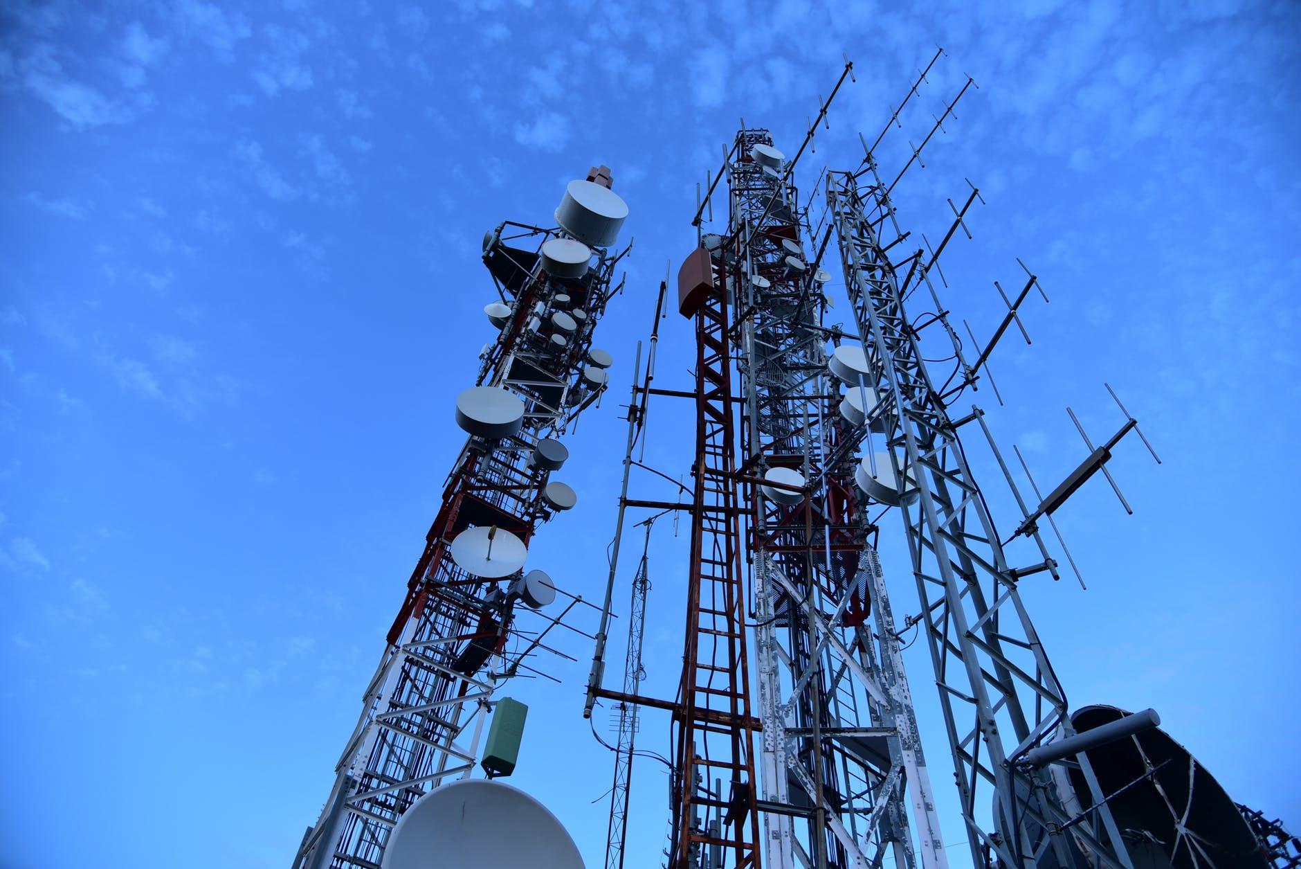 Telecoms giant BT considers regional hub in Birmingham