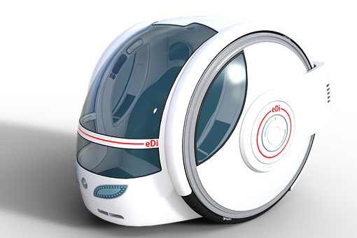 Aurrigo completes first ever public autonomous pod trial in Canada