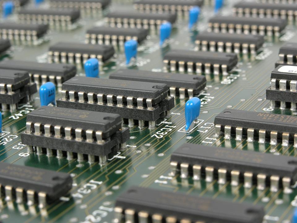 Tech boom strengthens Birmingham's reputation as engine of UK innovation