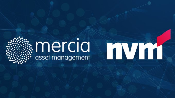Mercia set to grow 50 per cent through acquisition of Northern VC Trusts