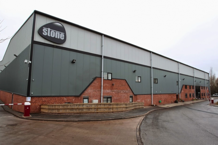 Souter Investments takes majority stake in £81m turnover Stone Group