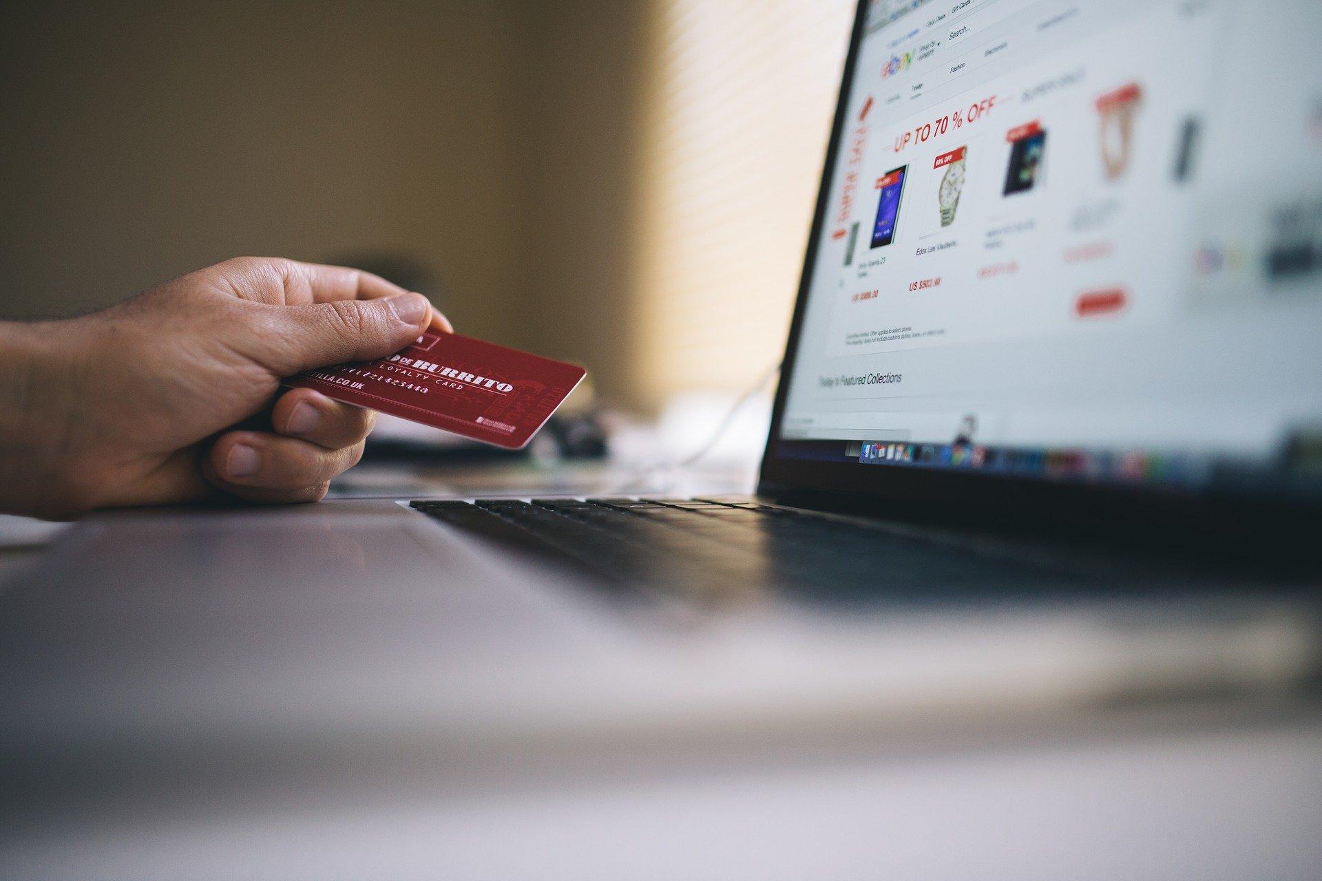 TrueCommerce completes acquisition of Netalogue Technologies