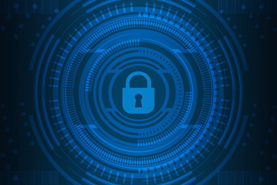 Tech Nation's free Cyber 2.0 school seeks 25 start-ups