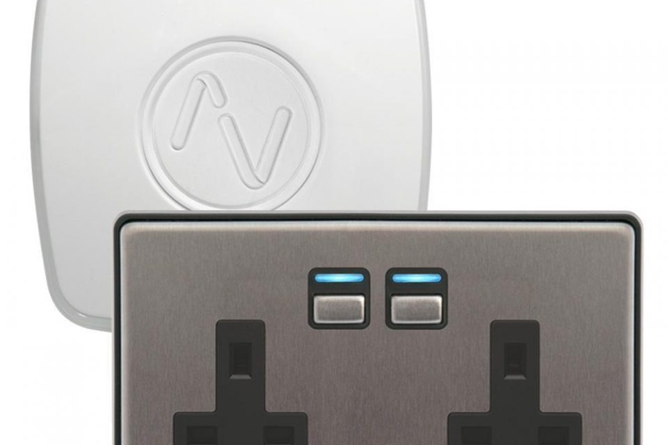 Smart home firm LightwaveRF seeks AIM exit