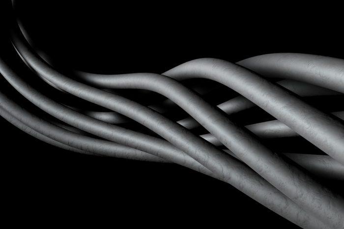 Cityfibre secures full fibre deal across Wolverhampton