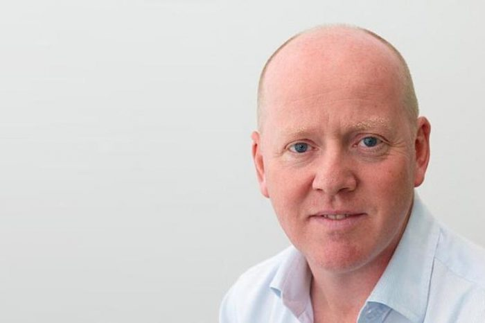 CloudCall appoints new CTO from Tandem Bank