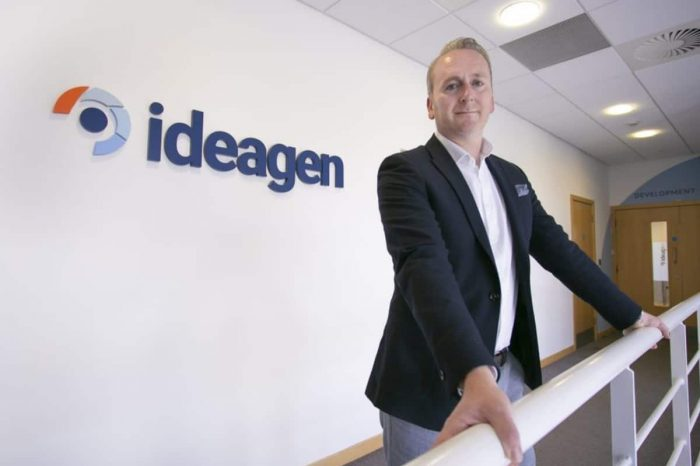 Ideagen has acquired health and safety training firm Workrite for £6.8 million