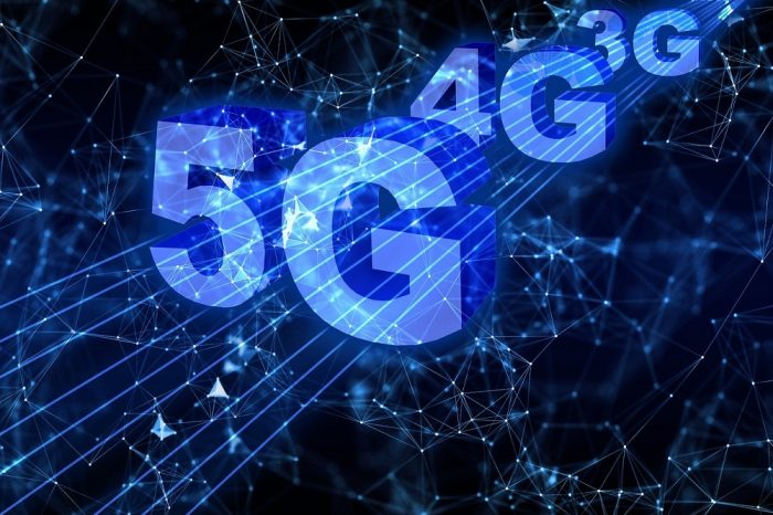 West Midlands 5G awards O2 contract to launch UK's first 5G accelerators