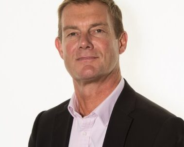 West Midlands 5G appoints Giffgaff founder as chair