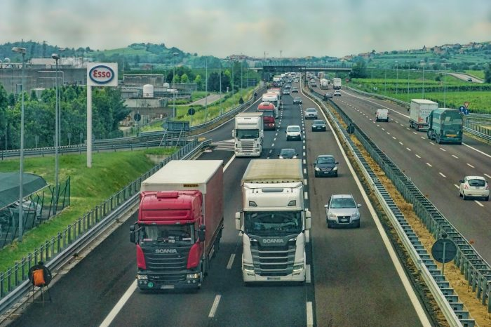 Telematics firm Trakm8 misses out on profit targets