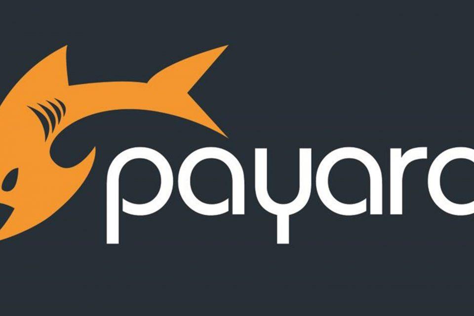 Payara logo