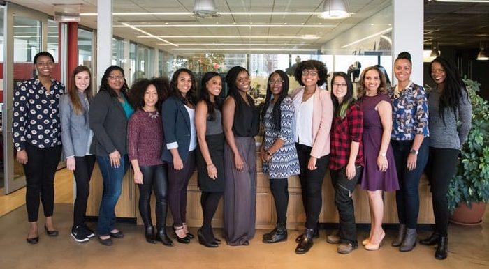 BEC startup sprint offers scholarships for female entrepreneurs