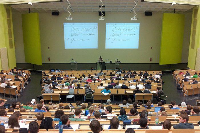 De Montfort University Leicester's cyber security courses receive certification
