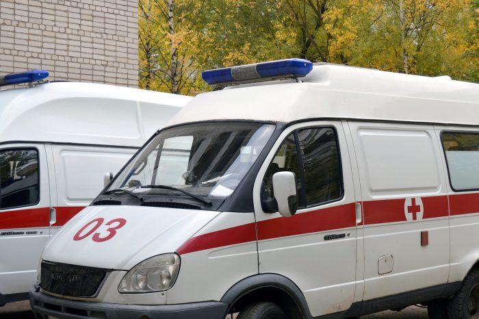 East Midlands Ambulance Service speeds up tracking of life-saving equipment