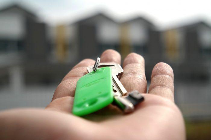 Major deal for Castleton Technology completes