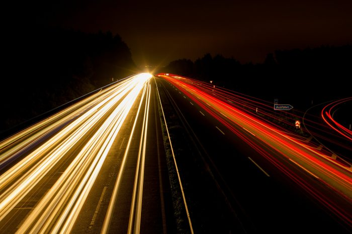 Investment for innovative transport projects announced by WM5G