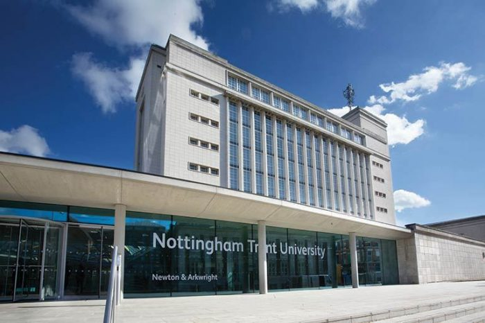 Notts accelerator programme opens for digital, tech companies