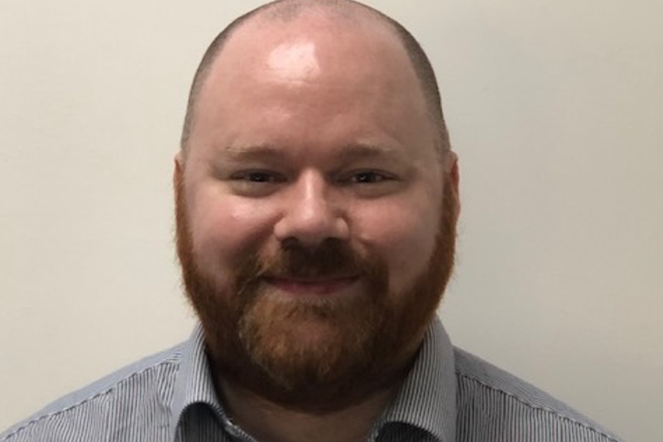 CyberGuard appoints Sean Tickle to expand 24/7 SOC support