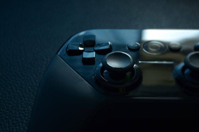 Half-year revenue results at Codemasters set to more than double