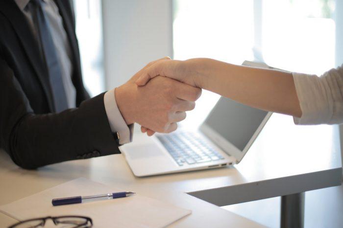 Digital transformation specialist Quiss announces technology partnership
