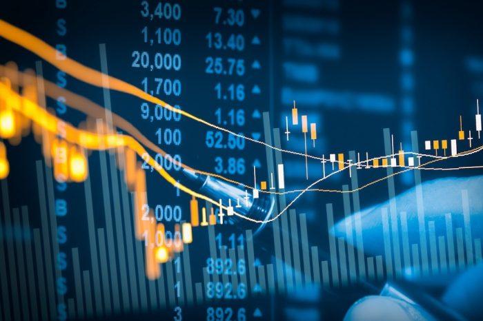 Mattioli Woods invests in Tiller Group for SaaS wealth management platform