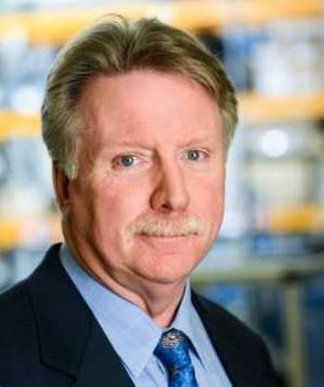 Evtec rescues Arlington Automotive's Coventry plant