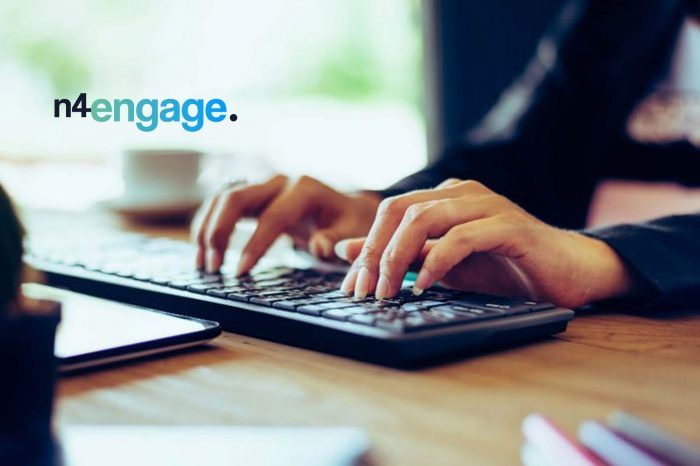 Nottingham's N4Engage partners with Numonix to enhance UC offer