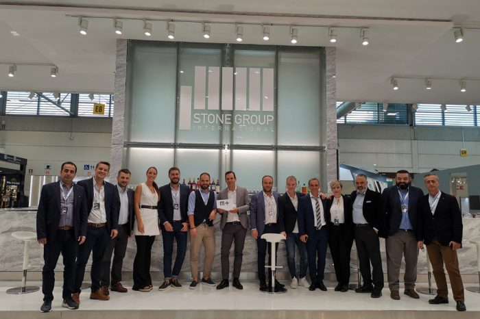 Stone Group recognised as an expert Microsoft Device Sales Specialist
