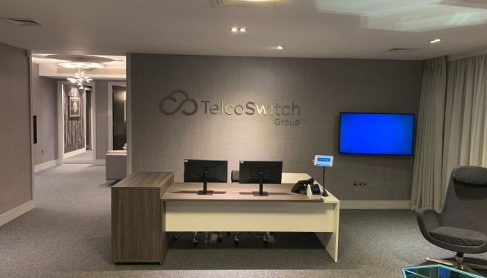 TelcoSwitch dials up £4.5 million acquisition of PBX Hosting