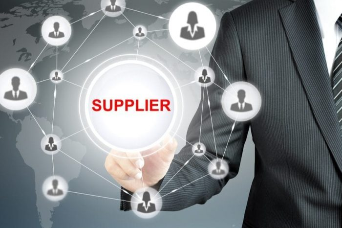 Stone Group recognised as ICT supplier for FE sector