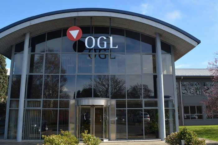 IT services provider OGL Computer overhauls Benx's IT infrastructure