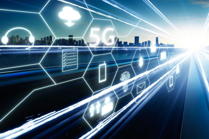 5PRING and West Midlands authorities launch Smart Cities challenge