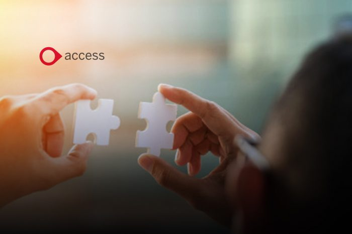 Access Legal acquires integrated cloud IT services provider