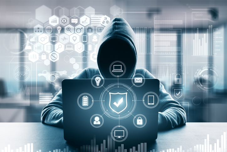 CyberOwl teams up with HFW to manage cyber threats in shipping sector