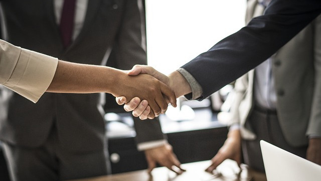 Network integration firm snapped up by Indian tech group