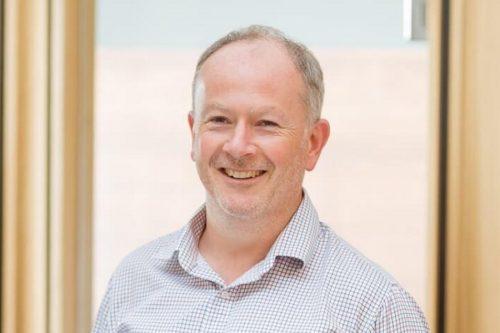 Birmingham's Beech Tree invests in Google Cloud company Ancoris