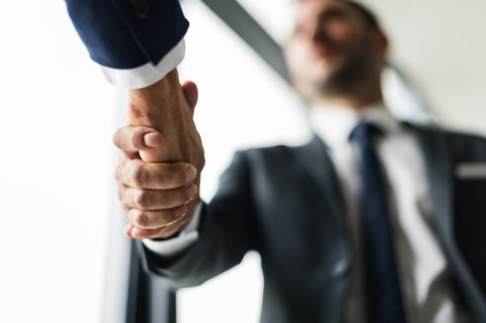 Connectivity firm Convergence Group acquires LinchPin